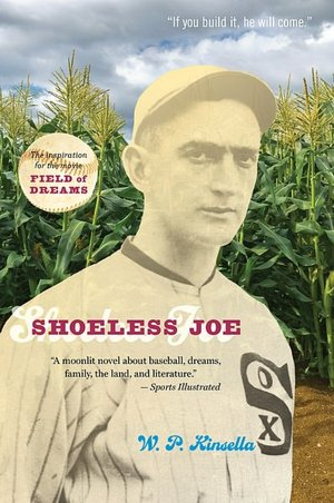 character analysis in shoeless joe jackson An investigation is launched culminating with a grand jury indicting eight players including buck weaver and shoeless joe jackson—and not one single gambler a trial is held and the verdict returns: all eight found not guilty of on charges of conspiring to defraud the public.