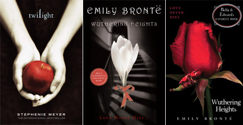twilight-bronte-covers_l