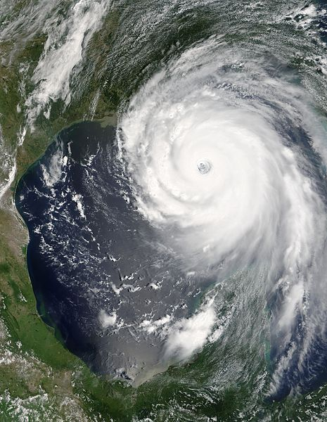465px-Hurricane_Katrina_August_28_2005_NASA