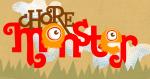 chore-monster