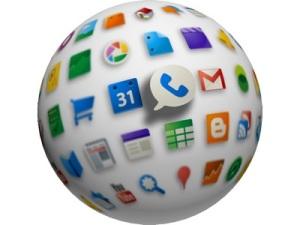 Google-apps-ne-besplaten