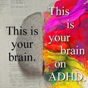 Adult-ADHD-vidya-sury-3