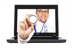 e-health-feat-image