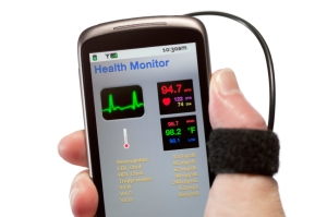 mobile-phone-health-app