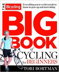 big-bicycling-book