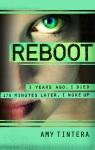 Reboot-AU-Cover