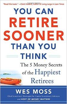 retire-sooner
