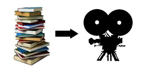 bookfilm