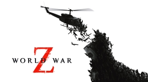 world-war-z-wallpaper
