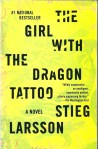 the-girl-with-the-dragon-tattoo-book
