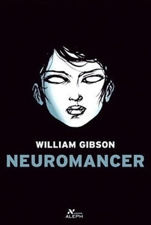 220px-Neuromancer_Brazilian_cover