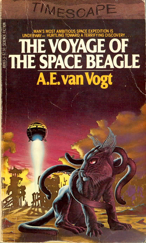 voyage_pocket_1981_gerrydaly_large