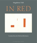In Red book cover