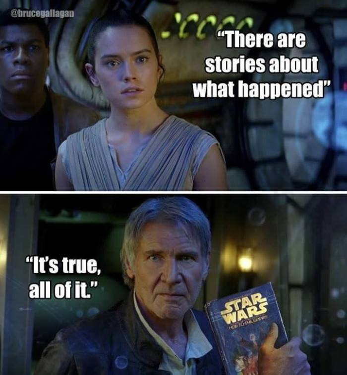 han-solo-force-awakens-memes-04