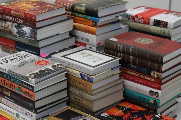 books-922321_960_720