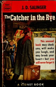 catcher-in-the-rye (1)