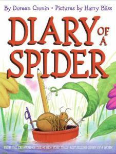 diaryofspider