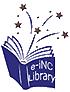 e-inc_lib_logo