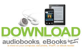 ebookseaudiofromwebsite