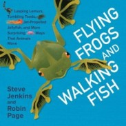 jenkins-steve-robin-page-flying-frogs-and-walking-fish-300x300
