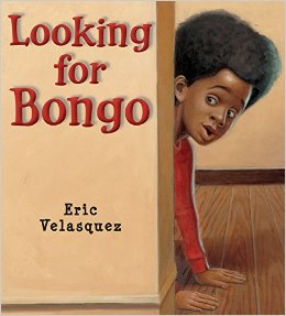 velasquez-eric-looking-for-bongo
