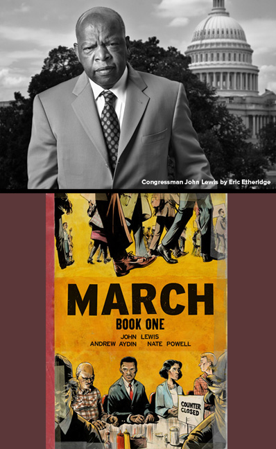 john-lewis-by-eric-etheridge-and-march-book-one
