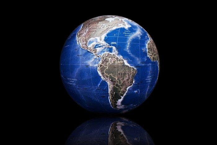 globe-1238288