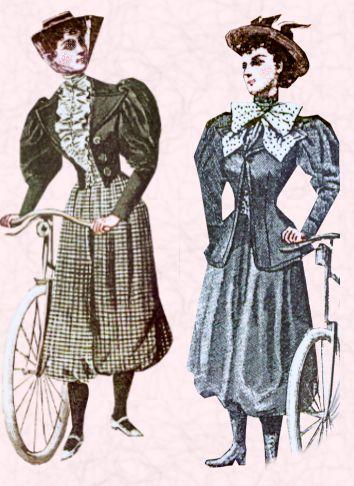 cyclistsx201