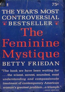 femininemystique