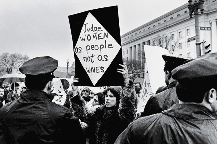 MAKERS_RightsProtest1969_tx800