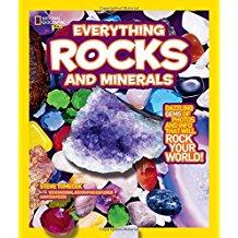 rocks-minerals2