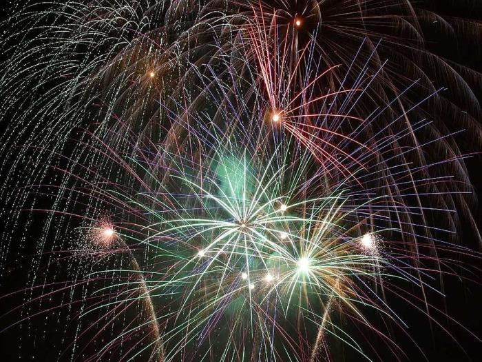 fireworks-3598_960_720