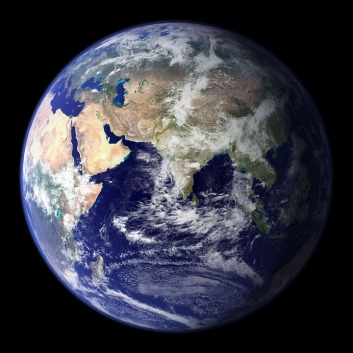 earth-11008_960_720
