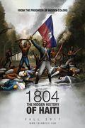 1804 Haiti
