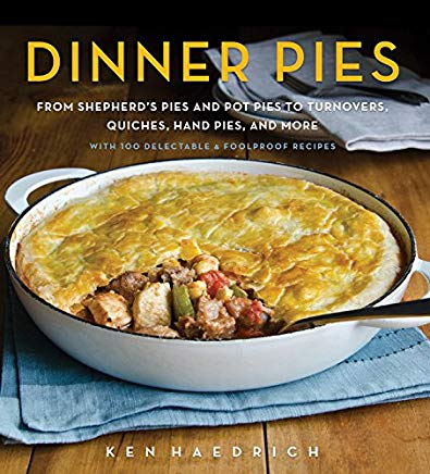 dinner pies