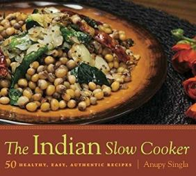 indian slow