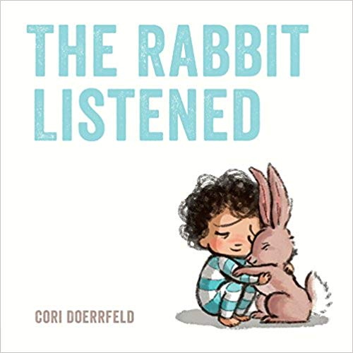 rabbitlistened