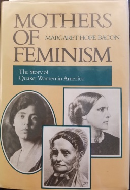 Mothers of Feminism