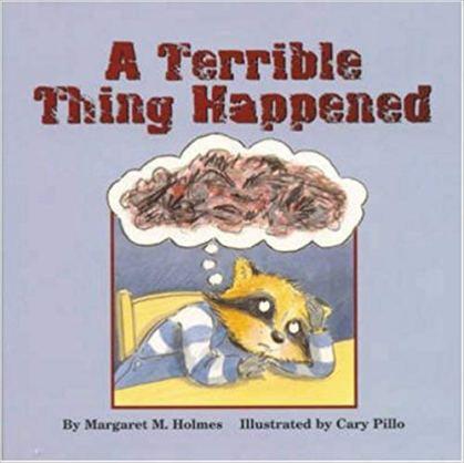 terrible thing