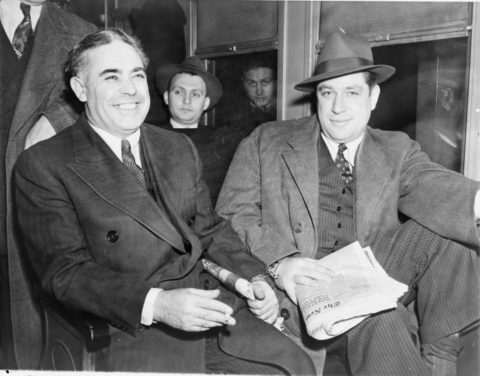 Louis_Capone_and_Emanuel_Weiss