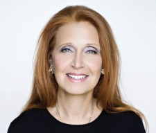 Image result for danielle steel biography