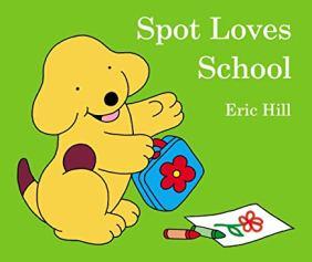 school spot
