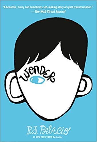 school wonder
