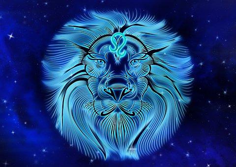 zodiac-sign-4374408__340