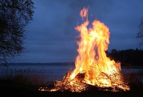 fire-123784__340