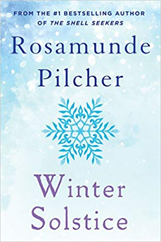 solstice pilcher